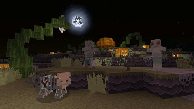 minecraft_holloween_cover_95850.jpg
